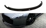 Přední spoiler nárazníku Aston Martin Vantage V8 2005