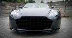 Mřížka nárazníku Aston Martin Vantage V8 2005