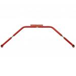 Rozpěrná tyč OMP stavitelná Fiat GRANDE PUNTO