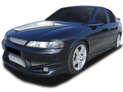 Body kit Opel Vectra B - Masai