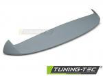 Střešní spoiler - stříška Suzuki Swift IV