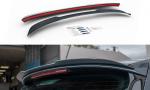 Prodloužení střešního spoileru Seat Leon Mk3 Cupra ST Facelift