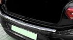 Kryt prahu zadních dveří Volkswagen ID.3