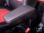 Loketní opěrka Armster S Nissan NOTE