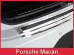 Kryt prahu zadních dveří Porsche Macan