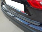 Nerez kryt prahu zadních dveří Chevrolet Trax