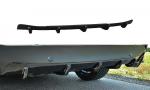 Difuzor zadního nárazníku Mazda 6 GJ (Mk3) Wagon