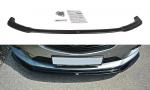Spoiler předního nárazníku v1 Mazda 6 GJ (Mk3)