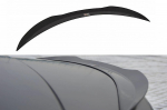 Prodloužení střešního spoileru Jaguar XF X250 SPORTBRAKE