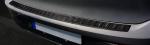 Karbonový kryt prahu zadních dveří Volkswagen Golf VIII