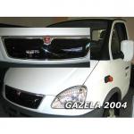 Zimní clona GAZ Gazelle