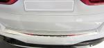 Kryt prahu zadních dveří BMW X7 (G07) M-paket