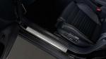 Nerez kryty prahů Volkswagen Passat B8 variant / sedan