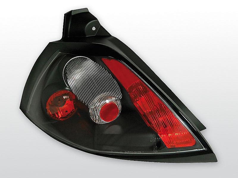 894cc14e4f ... Renault Megane II černá. Previous