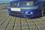 Spoiler předního nárazníku Seat Ibiza MK2 facelift Cupra