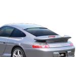 Křídlo COOL Porsche 996