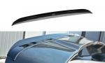 Křidélko - spoiler kufru Mitsubishi Lancer Evolution X