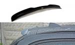 Prodloužení střešního spoileru BMW 5 F11