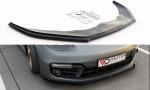 Spoiler předního nárazníku Porsche Panamera Turbo/GTS 971