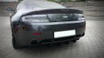 Zadní difuzor Aston Martin Vantage V8 2005