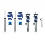 Sportovní stavitelný podvozek Blue Line JOM Nissan Infiniti Q30 (H15)