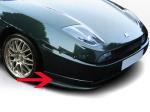 Spoiler předního nárazníku Fiat Coupe