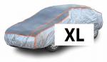 Ochranná autoplachta proti kroupám Lexus GS