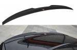 Křidélko - spoiler kufru Honda Accord VIII (CU-SERIES) Sedan