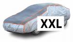 Ochranná autoplachta proti kroupám Daihatsu Move Combi