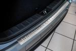 NEREZ kryt prahu zadních dveří Mitsubishi Eclipse Cross