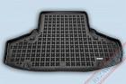 Gumová vana kufru LEXUS LS 500h (hybrid)