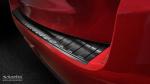 Kryt prahu zadních dveří Mitsubishi ASX Crossover