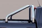 Rám korby Mercedes X Class, 76mm
